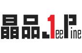 广州晶品智能压塑科技股份有限公司