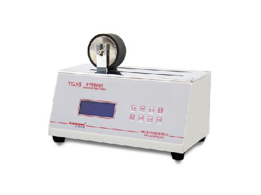 电子压辊试验机